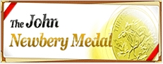 The Jone Newbery Medal