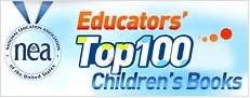 Educators Top100