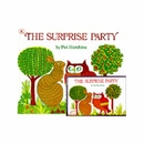 [PAC]베오영 Surprise Party, The