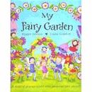 [팝업북] My Fairy Garden
