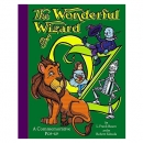[팝업북] The Wonderful Wizard of Oz