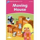 [P]돌핀 리더스 Dolphin Readers Starter: Moving House