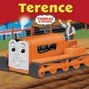 Story Library - Terence