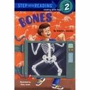 RH-SIR(Step2):Bones