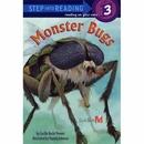 RH-SIR(Step3):Monster Bugs