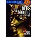 RH-SIR(Step4):Tut´s Mummy:Lost...and Found