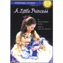 Classic : A Little Princess [Stepping Stones]