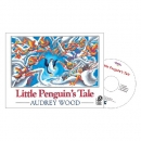 Pictory Set 2-18 / Little Penguin's Tale