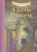 [H] A Little Princess [Classic Starts]