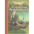 [H]Classic Starts: Adventures of Robin Hood, The