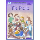 Oxford storyland readers 1 : The Picnic