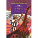 [P][Puffin]Odyssey, The (Puffin Classics )