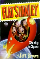 [P]Stanley in Space [Stanley]