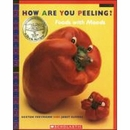 [P] How Are You Peeling? Foods with Moods
