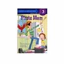 RH-SIR(Step3):Pirate Mom