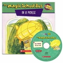 [PAC] In a Pickle [The Magic School Bus TV SHOW]