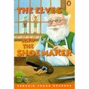 [P] The Elves and the Shoemaker - Penguin Young Readers Level 1