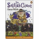 [P] The Selfish Giant - Penguin Young Readers Level 2
