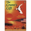 [P] The Crane's Gift - Penguin Young Readers Level 4