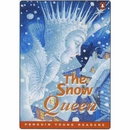 [P] The Snow Queen - Penguin Young Readers Level 4
