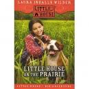 [P] #3. On the Prairie [The Little House](2007년판)