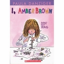 [P] I, Amber Brown [Amber Brown]