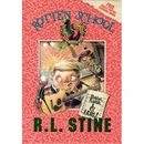 [H] #5. Shake, Rattle, and Hurl! [Rotten School]