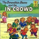 [P] In-Crowd [Berenstain Bears]