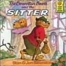 [P] Sitter [Berenstain Bears]