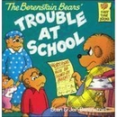 [P] Trouble At School [Berenstain Bears]