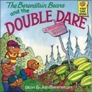 [P] Double Dare [Berenstain Bears]