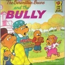 [P] Bully [Berenstain Bears]