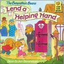 [P] Lend A Helping Hand [Berenstain Bears]