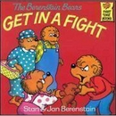 [P] Get In A Fight [Berenstain Bears]