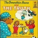 [P] The Truth [Berenstain Bears]