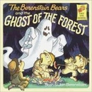 [P] Ghost of The Forest [Berenstain Bears]