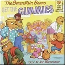 [P] Get The Gimmies [Berenstain Bears]