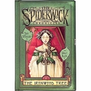 [H] 4. The Ironwood Tree (하드커버) [The Spiderwick Chronicles]