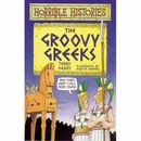 [P] The Groovy Greeks [Horrible Histories]