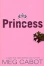 [P] The Princess Diaries #5. Princess in Pink (소프트커버)