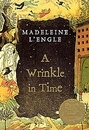 [P] 뉴베리 A Wrinkle in Time