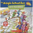[PAC] Gets Programmed [The Magic School Bus TV SHOW]
