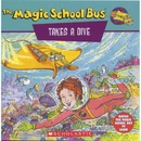 [PAC] Takes a Dive [The Magic School Bus TV SHOW]