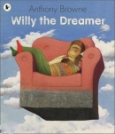 [P]Willy the Dreamer