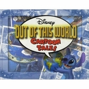 [H] Out Of This World [Disney Cartoon Tales]