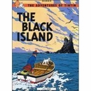 [P] The Black Island [The Adventures of TINTIN]
