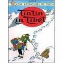 [P] In Tibet [The Adventures of TINTIN]