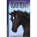 [P]  Black Beauty  [Puffin Graphics]