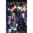 [P] MACBETH [Puffin Graphics]