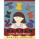 [H] Hannah and the Seven Dresses